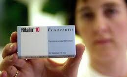 Ethikkommission der Schweiz ist besorgt über Ritalineinsatz bei Kindern